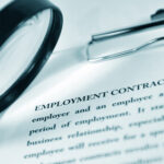NEW CA LAWS PROTECT EMPLOYEES' CRIMINAL RECORD, IMMIGRATION INFO, PARENTAL RIGHTS, AND MORE
