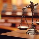 CALIFORNIA COURTS DENY PROPERTY MGMT. CO.'S APPEAL & RULE IN FAVOR OF THE WORKER