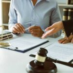 What is employment law