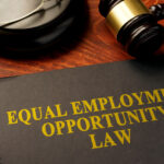 equal-employment-opportunity