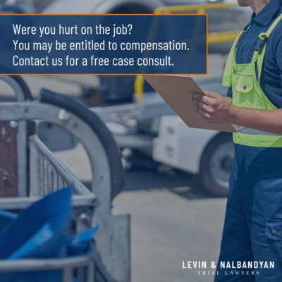airline-airport-employees-lawsuit-los-angeles