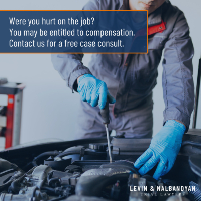 auto-workers-lawsuit-los-angeles