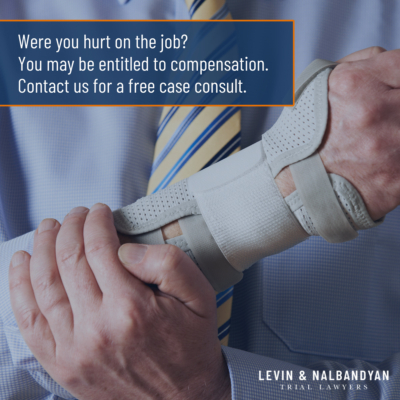 repetitive-stress-injury-lawsuit-los-angeles