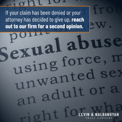 sexual-abuse-lawsuit-los-angeles